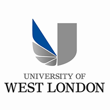 Go to University of West London A...